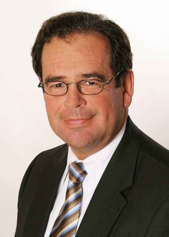 Joachim Junker