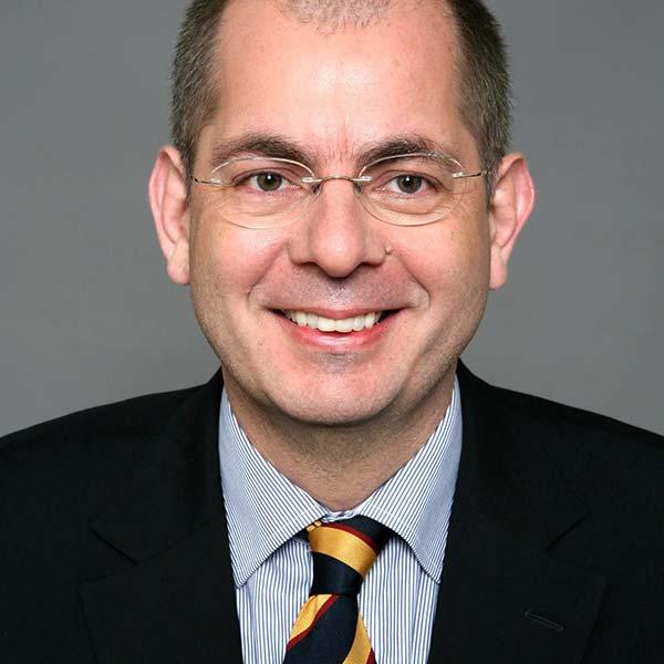 Attorney <br /> Dr. Thomas -Sönke Kluth